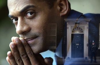 Adam Afriyie: The man who would be…PM [1.5217391304348]