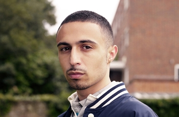 adam deacon net worthadam deacon facebook, adam deacon keep moving, adam deacon instagram, adam deacon twitter, adam deacon films, adam deacon filmography, adam deacon wiki, adam deacon movies, adam deacon, adam deacon noel clarke, adam deacon net worth, adam deacon on it lyrics, adam deacon on this ting, adam deacon sectioned, adam deacon noel clarke 2014, adam deacon arrested, adam deacon noel clarke tweet, adam deacon imdb, adam deacon psychiatrist, adam deacon noel clarke facebook