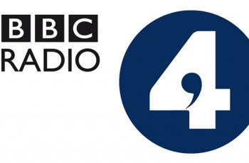 BBC Radio 4: Diversity and quality are not mutually exclusive [1.8101265822785]