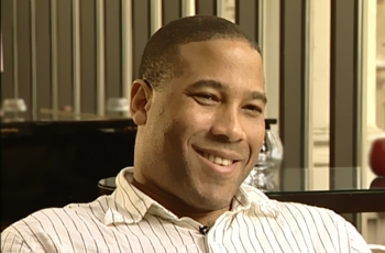 John Barnes: 'John Terry, like most of society is unconsciously racist' [1.5217391304348]