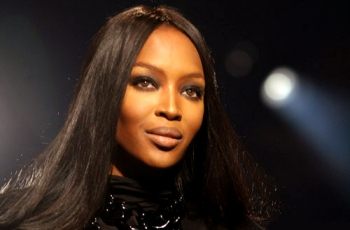 Naomi Campbell: Cadbury refuse to apologise over ad campaign [1.466275659824]