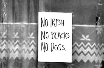 No-Irish-No-Blacks-No-Dogs.jpg