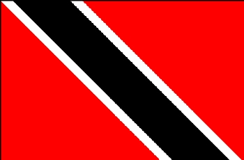 Mass Carib for 50 Years of Trinidad & Tobago Independence! [1.5217391304348]