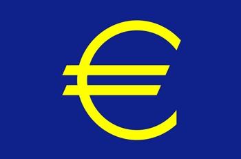 Will euro survive
