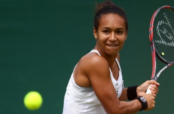 The changing face of British tennis? [1.8857142857143]