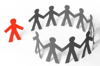 employment tribunals challenging discrimination at work obv