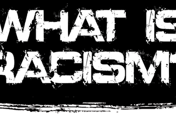 racism in the power of one The power of one quotes found 40 quotes [ page 1 of 2 ]  6 6 jaapie botha: you know what pk stands for piss kop piss head pk age 7: no it doesn't it stands .