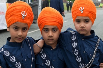 The Importance of the Turban | OBV