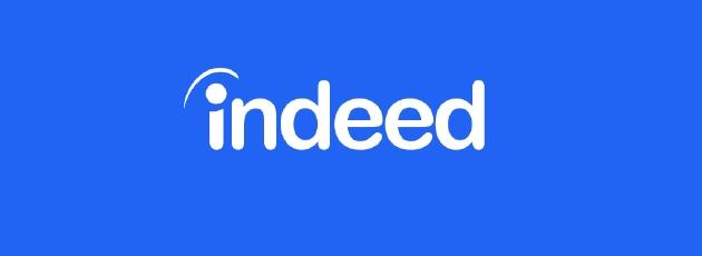 Indeed E