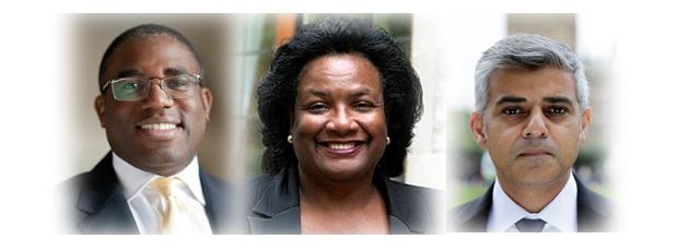 london mayor candidates - photo #50