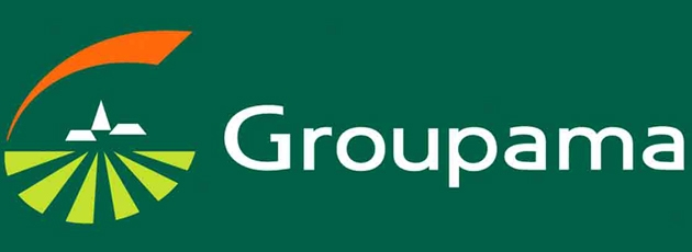 Groupama and the poison of racism [2.7391304347826]